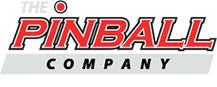 The Pinball Company