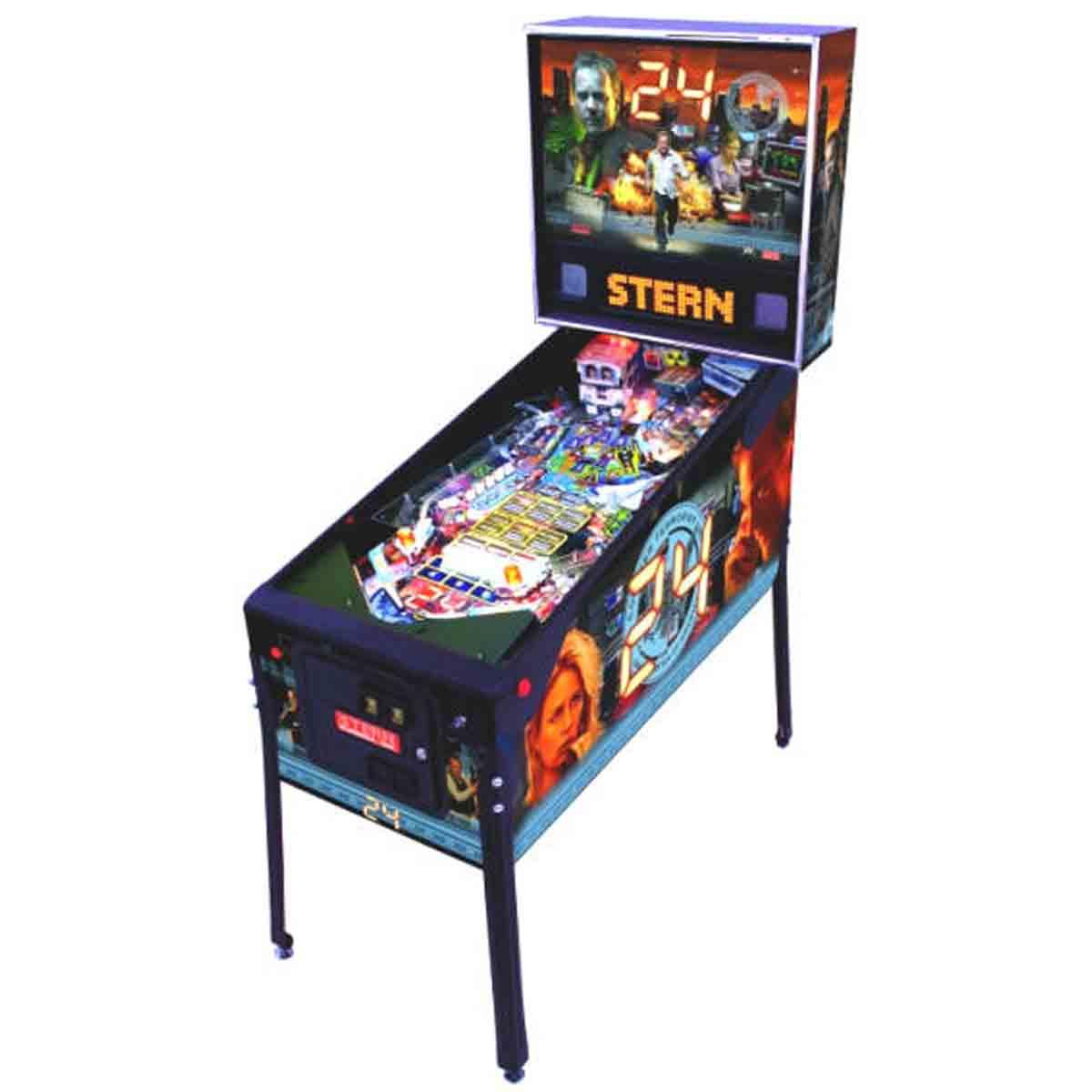 Pinball Online Spielen Ohne Anmeldung