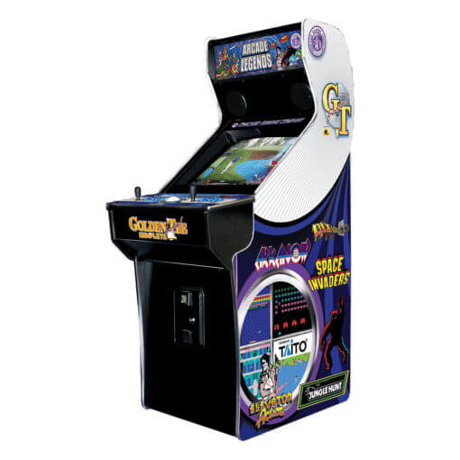 Arcade-Legends-3
