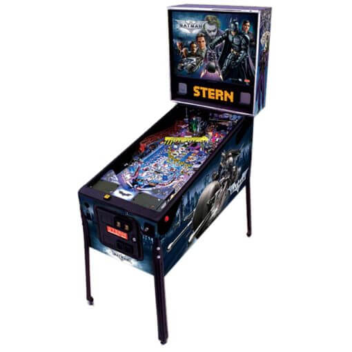 Batman-Dark-Knight-Pinball-Machine
