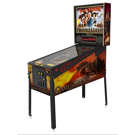 Game-of-Thrones-LE-Pinball-Machine