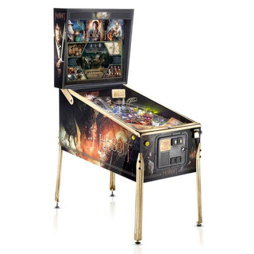 Hobbit-Smaug-Pinball-Machine