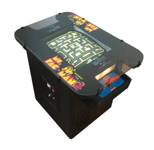 Ms-Pac-Man-Arcade-Cocktail-Tabletop