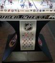NHL-06