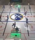 NHL-07