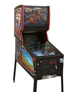 Star-Wars-Episode-1-Pinball-Machine