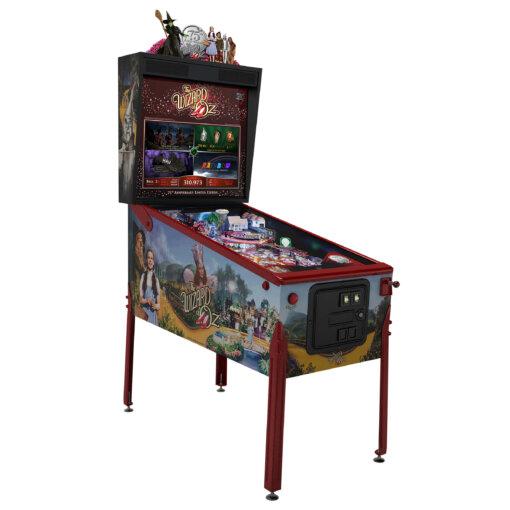 Wizard-of-Oz-75th-Anniversary-Pinball