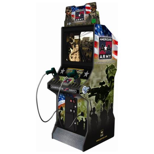 americas-army-arcade