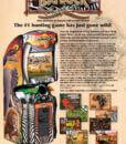 big-buck-safari-flyer