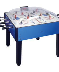 Breaktout Bubble Hockey
