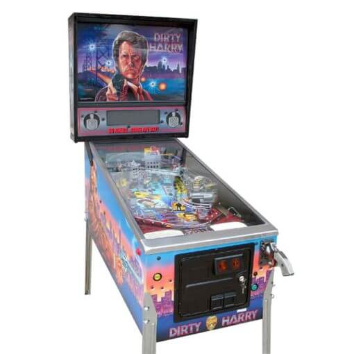 dirty-harry-pinball-machine