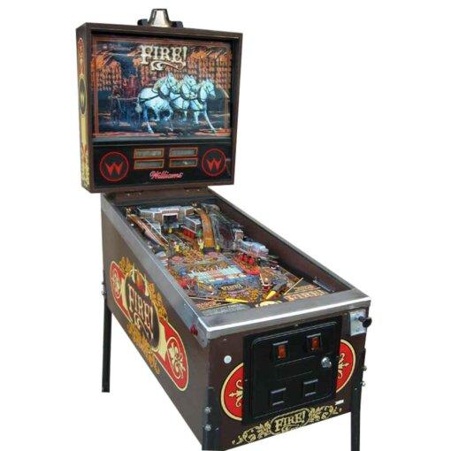 fire-pinball-machine