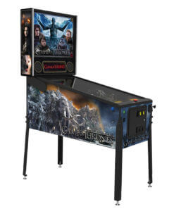 game-of-thrones-premium-pinball-machine