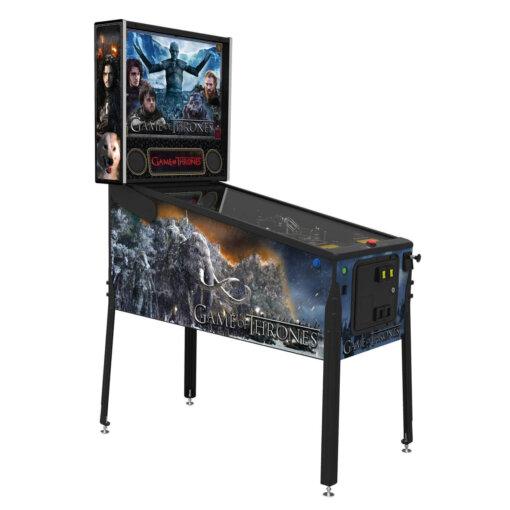 game-of-thrones-premium-pinball-machine