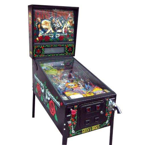 guns-and-roses-pinball-machine