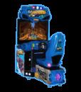 H2 Overdrive Arcade