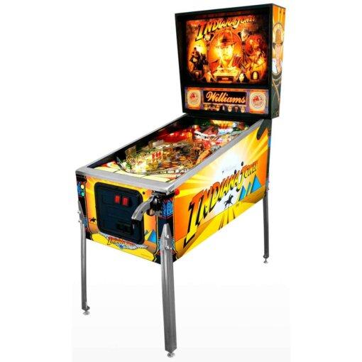 indiana-jones-pinball-machine