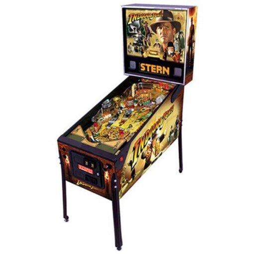 indiana-jones-stern-pinball-machine