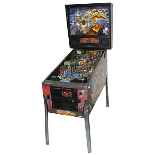 junkyard-pinball-machine