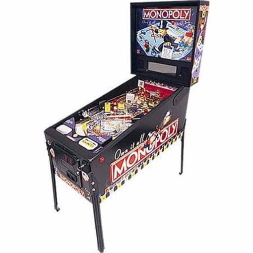 monopoly-pinball-machine