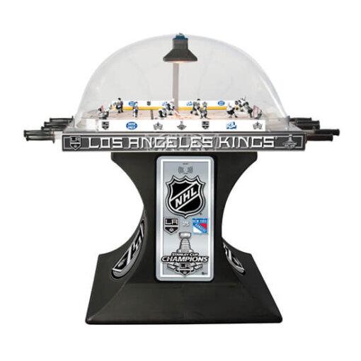 nhl-bubble-hockey