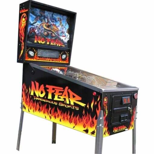 no-fear-pinball-machine