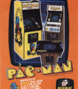 pac-man-flyer-front
