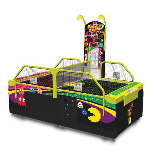 Buy Pac Man Smash Slimline Online At 11999