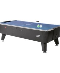 Prostyle Air Hockey Table