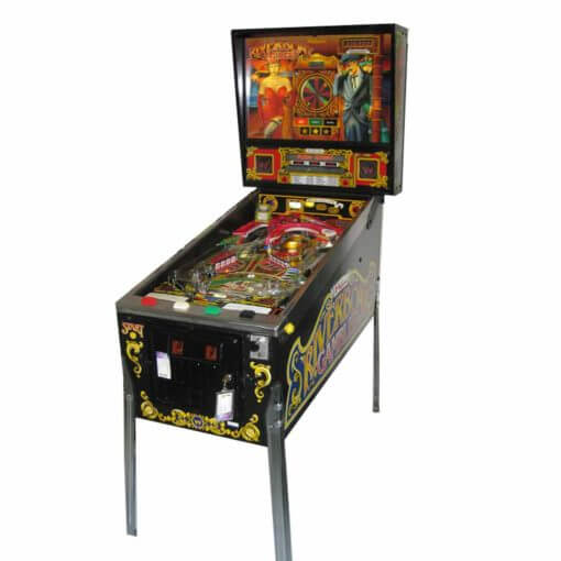 riverboat-gambler-pinball-machine