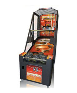 Shoot to Win Arcade