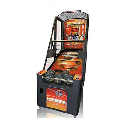 shoot-to-win-arcade