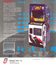 space-invaders-flyer