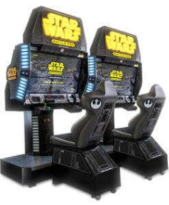 star-wars-battle-pod-flat