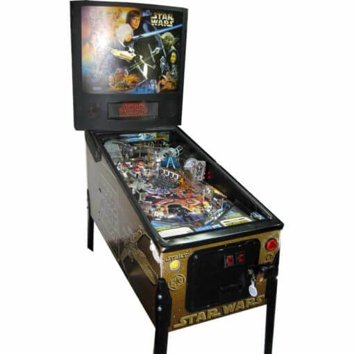 star-wars-trilogy-pinball-machine