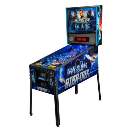 stern-star-trek-pro-pinball-machine