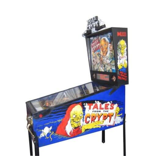 tales-from-the-crypt-pinball-machine