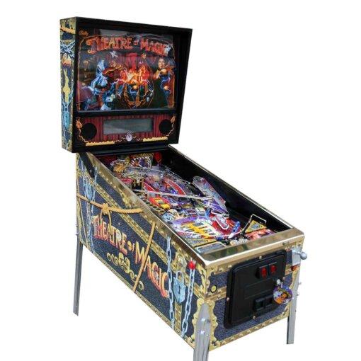 theatre-of-magic-pinball-machine