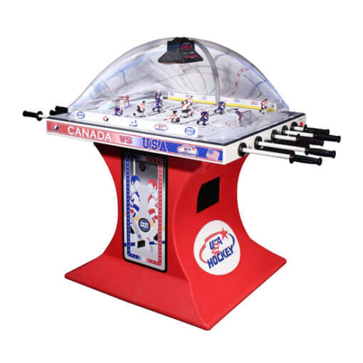 usa-bubble-hockey