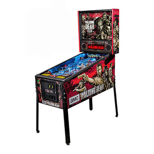 walking-dead-pro-pinball-machine