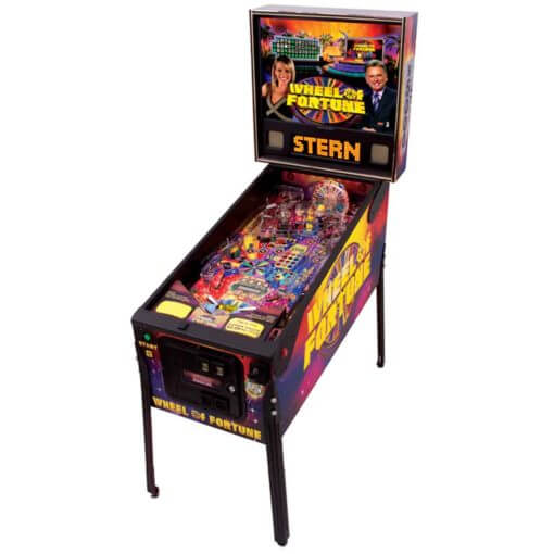 wheel-of-fortune-pinball-machine