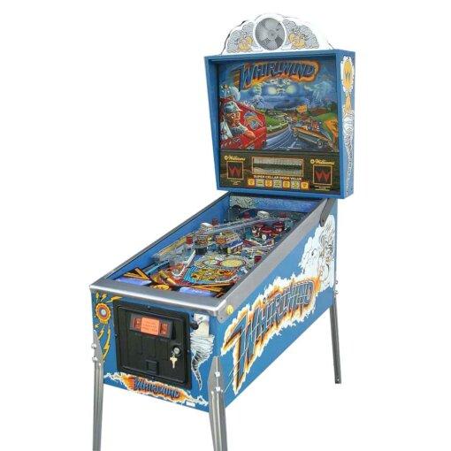 whirlwind-pinball-machine