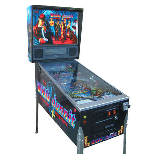 who-dunnit-pinball-machine
