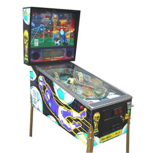 world-cup-soccer-pinball-machine