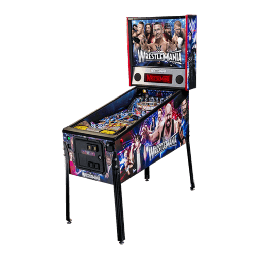 wwe-pro-pinball-machine