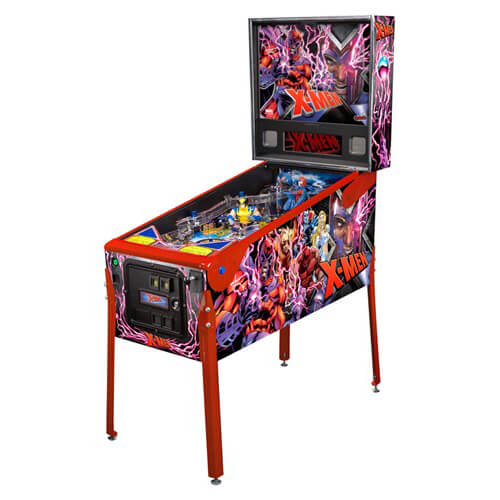 x-men-magneto-pinball-machine