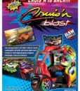 Cruisn-Blast-Brochure