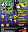 batman66flyer