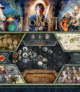 hobbit-image-1