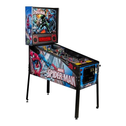 Spidermanvault2